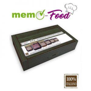 Memo-Food