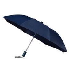 Ombrelli Automatici